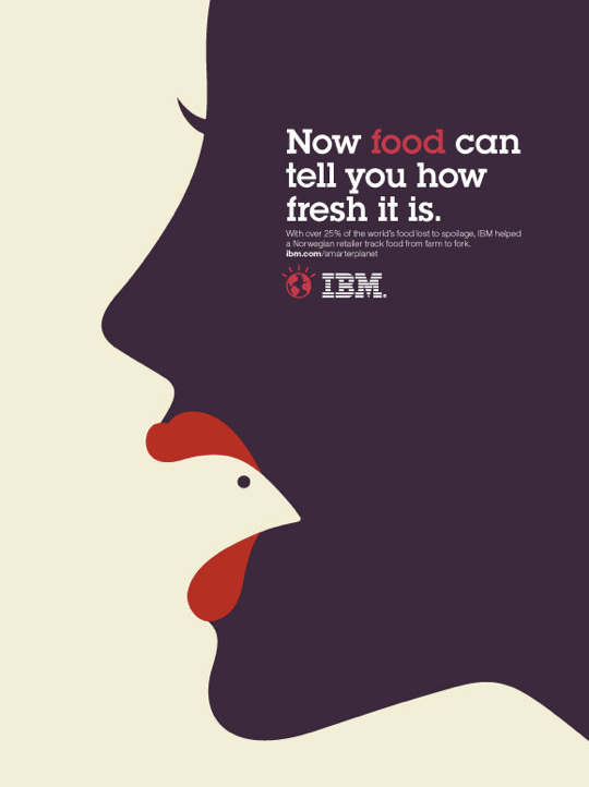 Ibmposter04