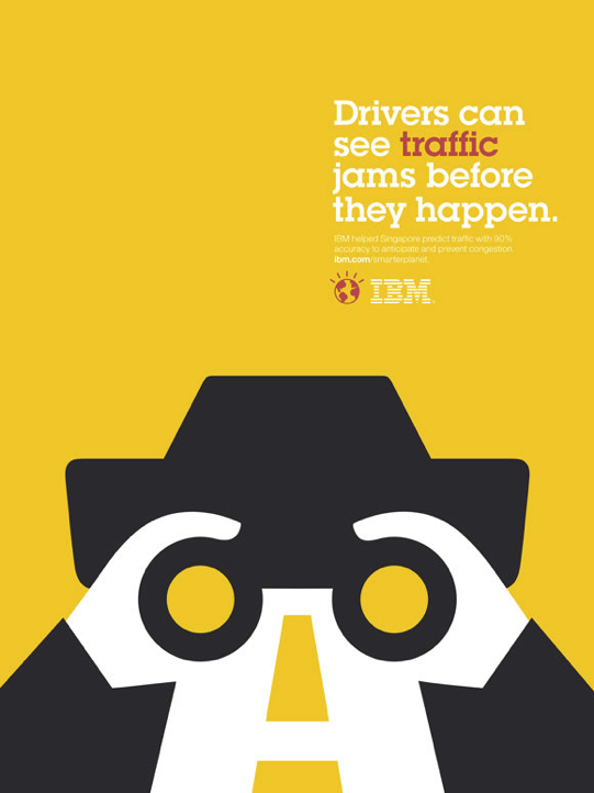 Ibmposter05