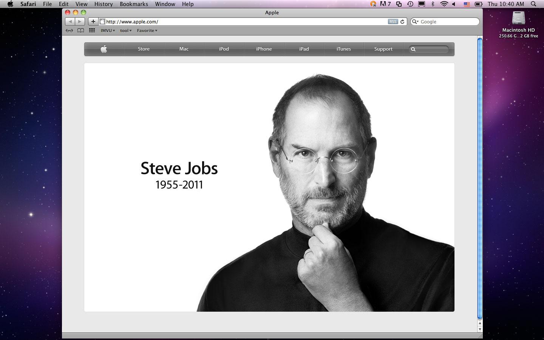 Screenshot20111006at1040